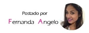 Fernanda Angelo blog