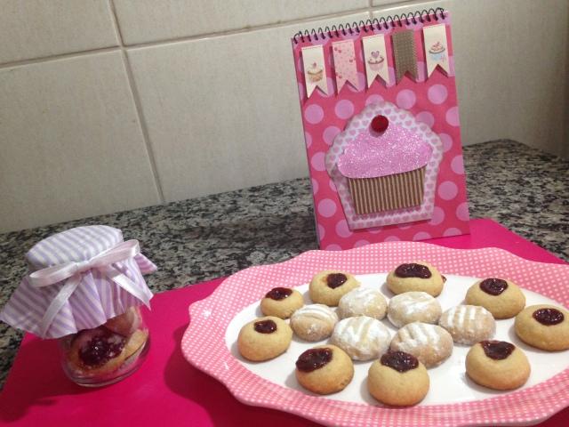 biscoitos amanteigados fernanda angelo