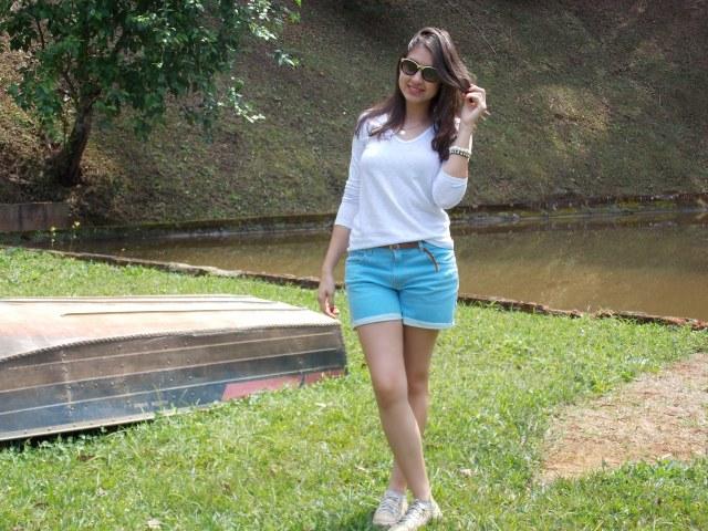 fernanda angelo blog look