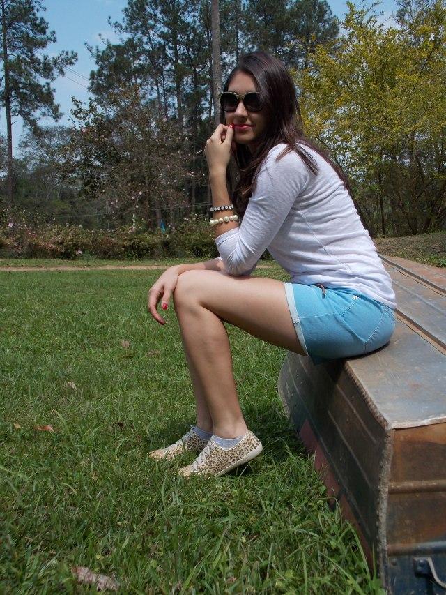 blog fernanda angelo
