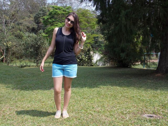 body chain fernanda angelo blog