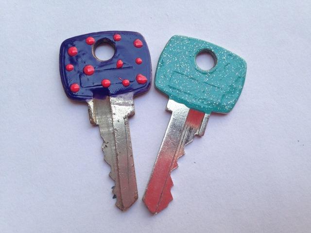 fernandaangelo chaves