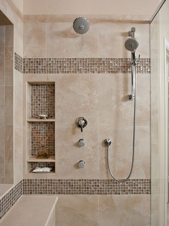 banheiro inspirações