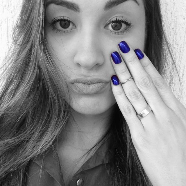 esmalte azul nati olho turco 1